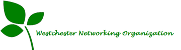Westchester Networking Organization